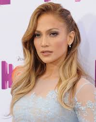 Haircut Ideas For Long Hair 30 Long Hairstyles For Women Celebrity Inspired Long Haircuts
