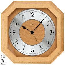 Wohnzimmer Uhren Funk Uhren Wohnzimmer Funk Home Design Inspiration