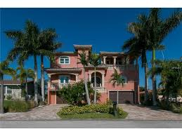 madeira beach homes for sales premier sotheby u0027s international realty