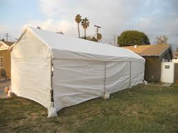 cheap tents for rent tent rentals price list party tents rentals 10ftx30ft pictures