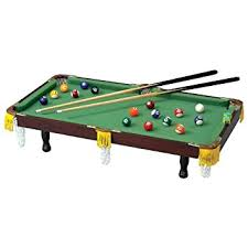 best quality pool tables best quality mini pool table by club fun trade tabletop miniature