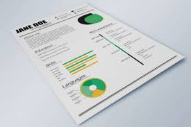 Resume Indesign Template Free 26 Free Resume Templates To Give You That Career Boost Noupe