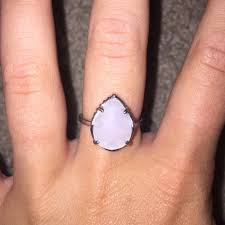 kendra wedding ring 26 kendra jewelry kendra ring from s