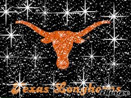 horns cool graphic