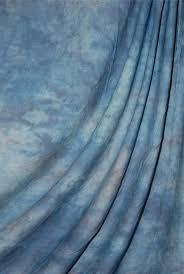 muslin backdrops apex blue crushed muslin backdrop savage universal