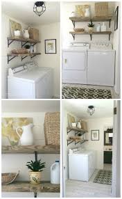 articles with laundry room off the kitchen tag laundry in the