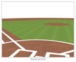baseball field jpg