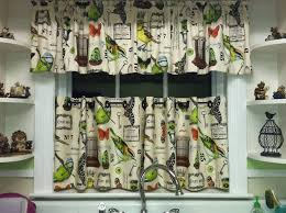 country kitchen curtain ideas kitchen eye catching yellow kitchen curtain ideas for country