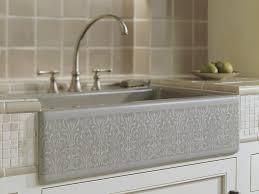 Farmer Sinks Kitchen by Kitchen Lowes Sinks Kitchen And 32 Kitchen Sink At Lowes Kitchen
