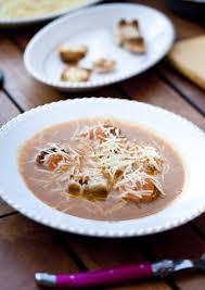 comment cuisiner la rascasse voyage au cap corse recettes et balades 4 soupe de poisson et