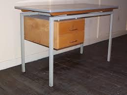 vintage desk for sale brilliant ideas of vintage desk credenza set by jens risom perfect