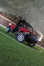 electric mini truck good cross country performance electric mini truck c3 manufacturer