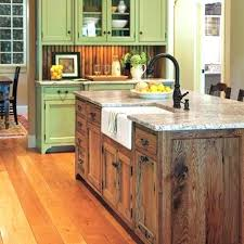 rustic kitchen islands for sale rustic kitchen island for sale rustic kitchen islands sale setbi
