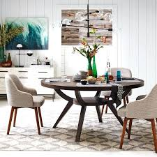 Pedestal Table For Sale Topic Related To Heavenly Round Pedestal Table With Leaf 42 Inch