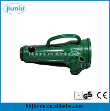 manual jack manual jack suppliers and manufacturers