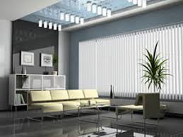 Contract Interiors Contract Interiors Charlotte Raleigh Columbia