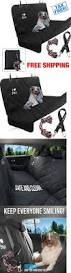 Car Seat Canopy Free Shipping by Best 20 Car Seat Protector Ideas On Pinterest Car Seats For