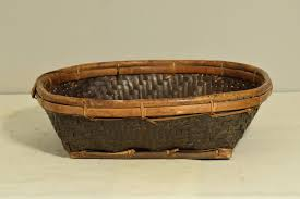 Wicker Paper Plate Holders Wholesale Basket Philippines Ifugao Winnow Rice Tray Rattan Ifugao