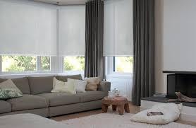 Window Blinds Melbourne Quality Blinds Melbourne Custom Made Blinds Melbourne Furnishings
