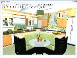 home interior designing software interior design mac live interior interior design software mac uk