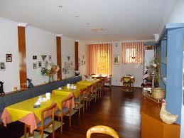 hotel am dom frankfurt germany booking com