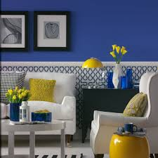 Living Room Interior Designs Blue Yellow Want The Best Job In The World Here U0027s How To Become An Interior