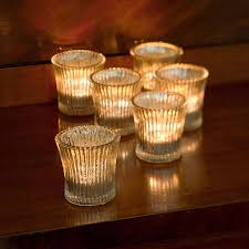 glass tea light holders stunning tea lights and holders notebuc com