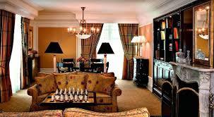 Stylish German Blogger Home 183 Happy Interior Blog Best Hotels In Moscow Russia U2013 Elena U0027s Models