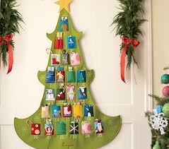 pottery barn kids thanksgiving best advent calendars ever