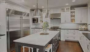 home remodeling chicago il ohi