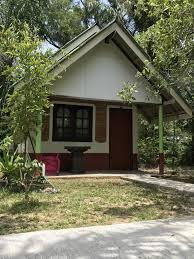 chambre d hote en thailande cashew nut bungalows chambres d hôtes ao nang