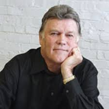 donald barnhouse artist bios