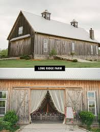 Barn Rentals Colorado The 24 Best Barn Venues For Your Wedding Barn Wedding Shoes And
