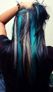 best 25 turquoise highlights ideas only on pinterest picture