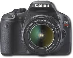 best camera deals black friday black friday best buy digital camera and camcorder deals