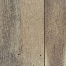 scratch resistant laminate wood flooring