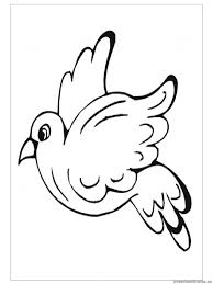 swallow animals coloring pages for preschool preschool crafts