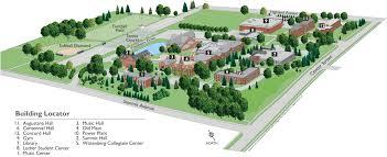 Vanderbilt Campus Map Pin By Katie Nicholls On Map Pinterest Campus Map And Teacher