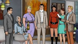 145 archer hd wallpapers backgrounds archer wallpapers women hq archer pictures 4k wallpapers