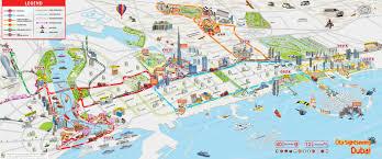 world map city in dubai dubai sightseeing map city sightseeing dubai map united arab