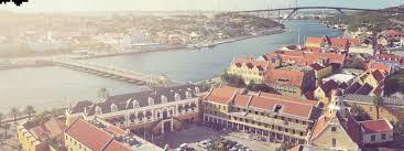 Map Curacao Curacao The Best Kept Secret Of The Caribbean Caribbeantravel Com