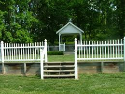 outdoor wedding venues kansas city venue 481 country wedding gazebo