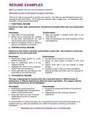 Host Resume Sample by How To Write A Good Resume Cover Latter Sample Pinterest