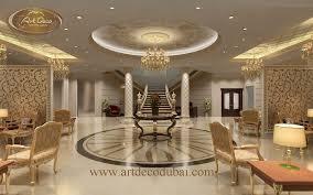 luxury home interiors pictures خليجية luxury home interiors