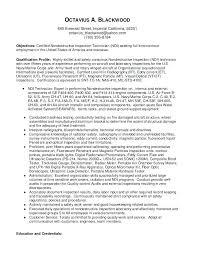 maintenance manager resume u2013 inssite