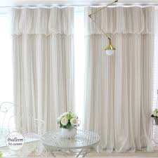 popular japanese style sheer curtain buy cheap japanese style