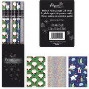 Wholesale Christmas Gift Wrap - wholesale christmas gift wrap wholesale christmas wrapping paper