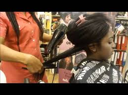 hair extensions for braiding pick and drop styling tree braids plaits with 100 human hair without cornrows