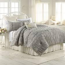 kohls kids bedding bedroom kohls bedding sets bedroom decor kohl s diy eyes ideas