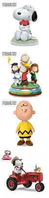 celebrate with snoopy peanuts shopping and gifts